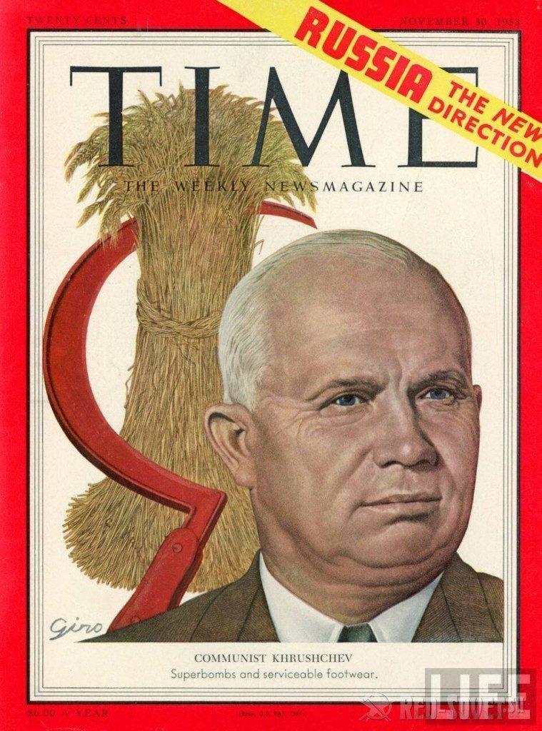 time_khrushchev1953-cover-giro-759x1024-6085071