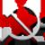 logo50-3959568
