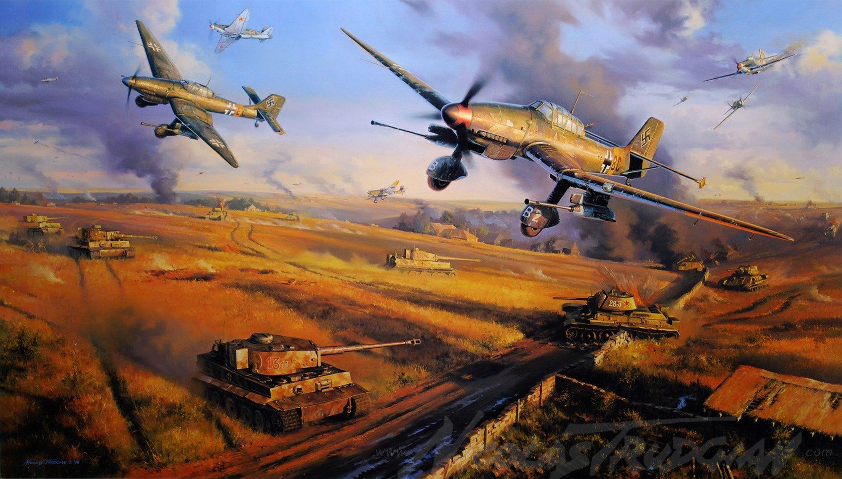 1327432208_battle-of-kursk-3896190