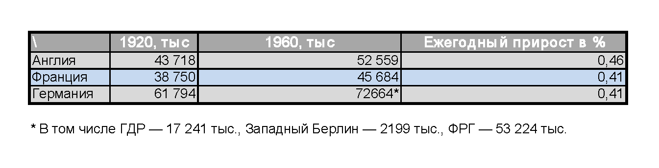 q7086-8999054