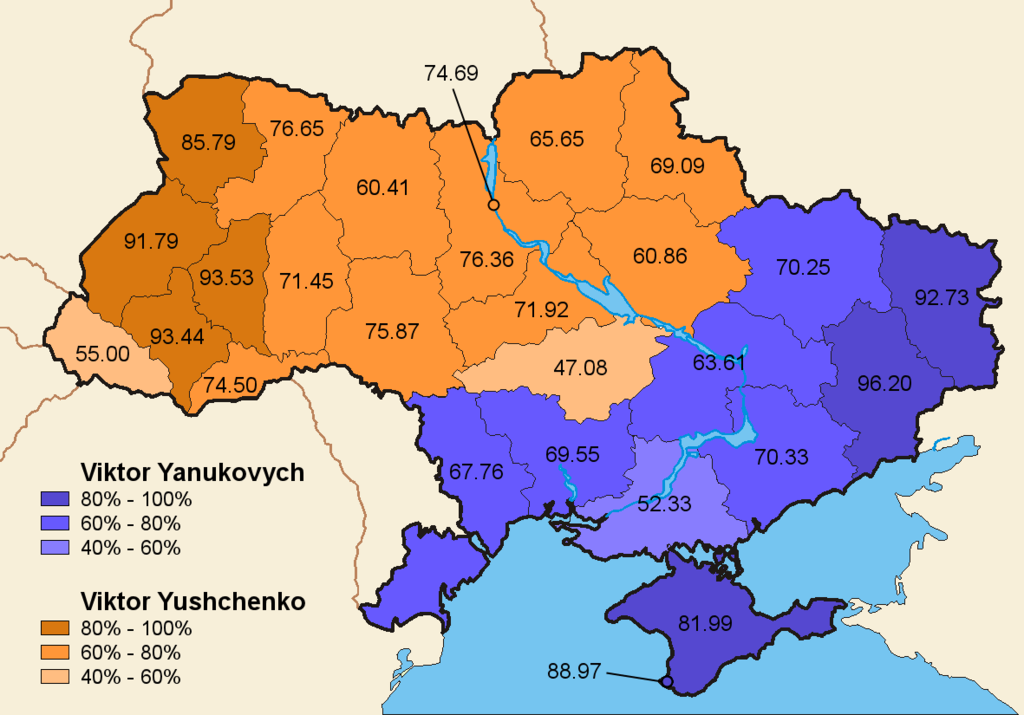 1024px-ukraine_electionsmap_nov2004-7982961