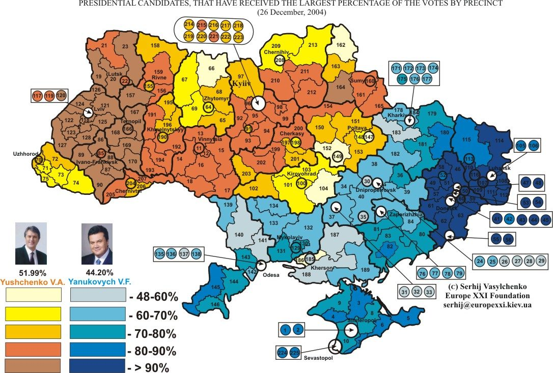 2004-ukraine-presidential-districts-third-8411038
