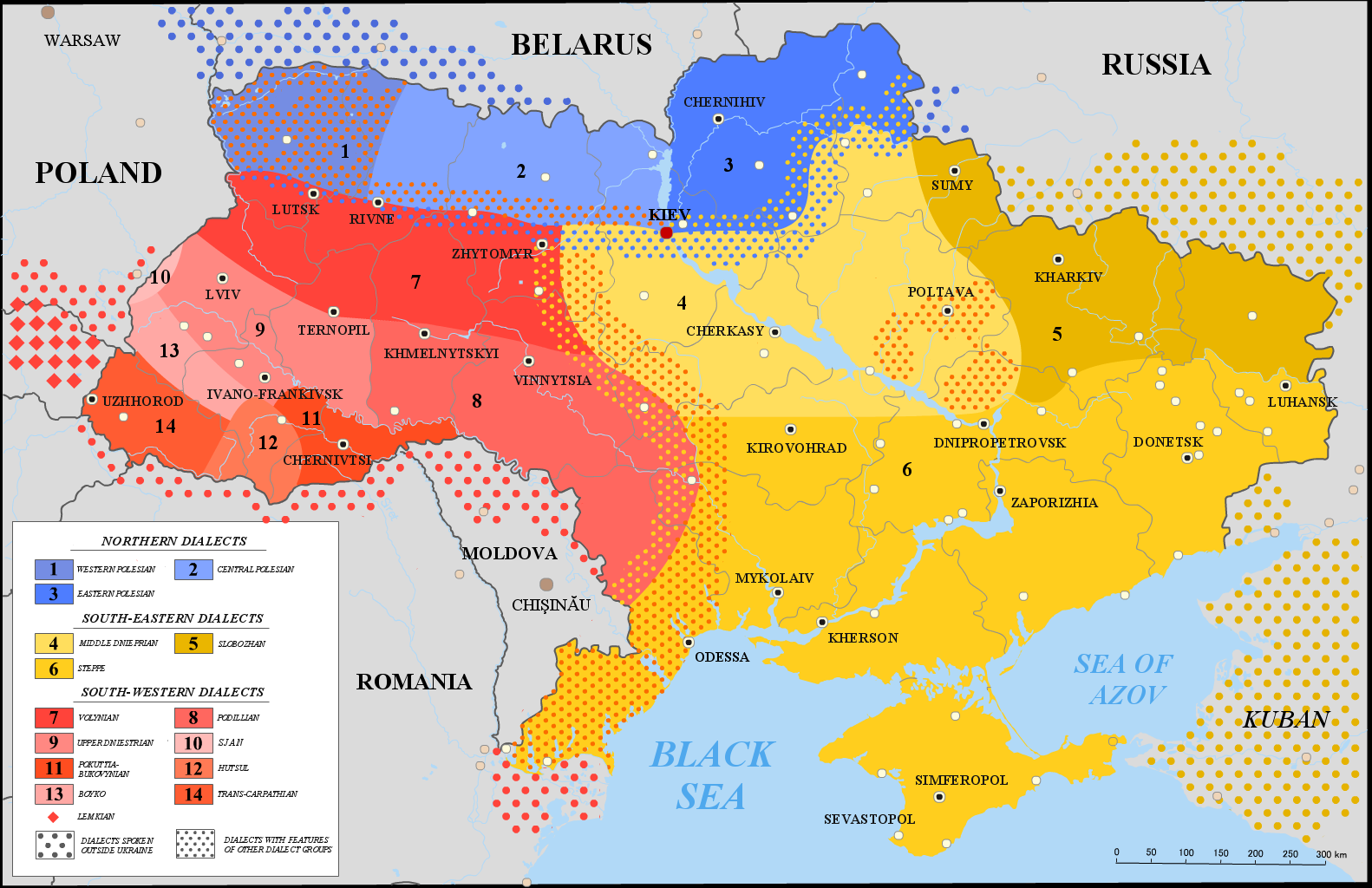 map_of_ukrainian_dialects_en-4175392