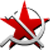 logo50-5390886