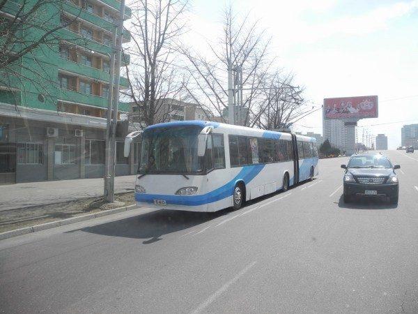 x354-3217306