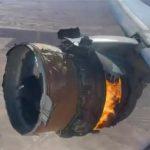 Boeing рекомендовала приостановить полеты лайнеров 777 после инцидента в США