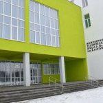 В Пензе руководство школы пожаловалось в полицию на посты ученицы о политических акциях