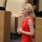 Депутаты предложили ввести уголовную ответственность за оскорбление ветеранов