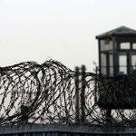 Правозащитники сообщили об избиениях и изнасилованиях шваброй в иркутской ИК-6