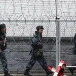 Суд отправил двоих сотрудников ярославской ИК-1 под домашний арест по делу о пытках