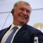 Bloomberg: власти России потратят миллиарды долларов из Фонда национального благосостояния на инфраструктуру