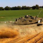 Алекс Кульманов: большинство стран предпочитает не избавляться от танков, а проводить глубокие модернизации