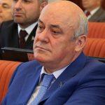Брата экс-главы Дагестана приговорили к 12 годам колонии