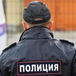 В Москве задержали участников акции «за продление жизни мужчин»
