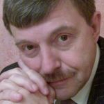 Григорий Амнуэль: Не началась ли такая война ещё 103 года назад?
