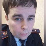 Поддержавшего Навального майора полиции выселяют из квартиры