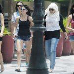 Турция вышла из Стамбульской конвенции по защите женщин
