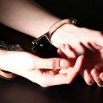 11 человек задержаны за попытку прервать работу следователя с обвиняемыми в нападении на полицейских